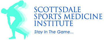 Scottsdale Sports Medicine Institute