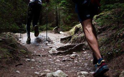 SSMI Clinical Case: Runner with GI complaints