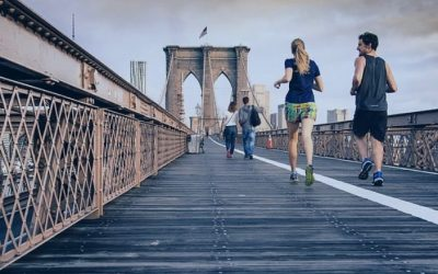 Zone Training for Metabolic Health